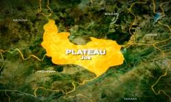 Plateau State Latest News Today