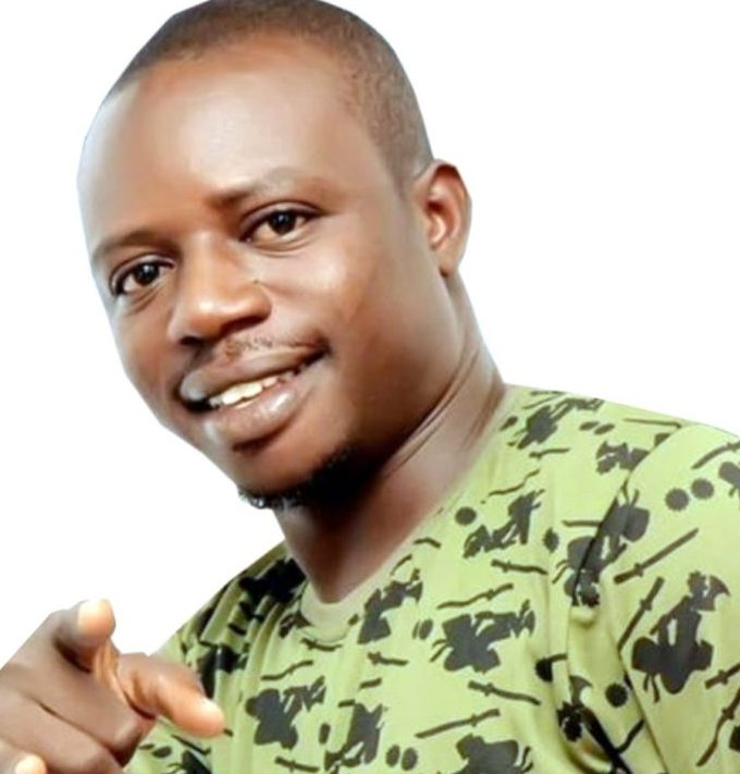TUNDE USMAN Okele Net Worth and Biography