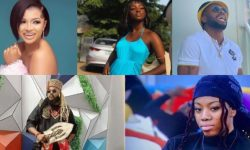 Top 10 richest bbnaija housemates 2021 today Week 7