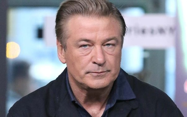 Alec Baldwin Net Worth, Biography, Wiki, Wife, Height, Siblings, Brothers, Pictures