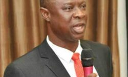 Dr Timothy Olawale Biography Age Cause of Death Profile