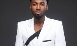 JayPaul Biography and Pictures