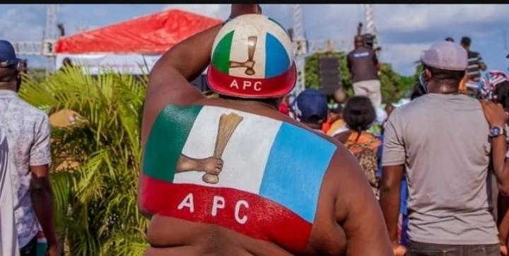 APC Latest News Today