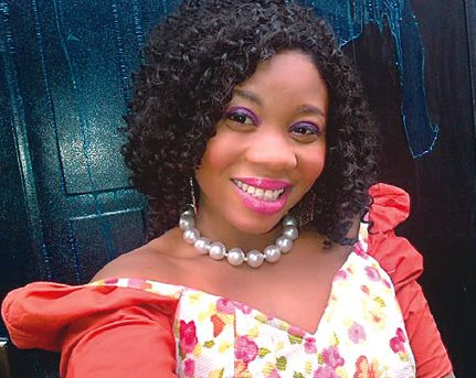 Wunmi Toriola Biography, Net Worth, Wiki, Husband, Age, Married, Child, Pictures