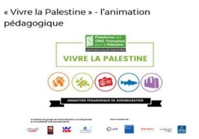 https://plateforme-palestine/org/Vivre-la-Palestine-l-animation-pedagogique