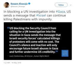 https://twitter.com/Bassam_Khawaja/status/996667136931229696