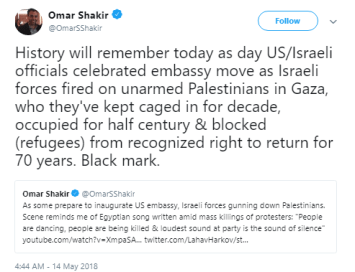 https://twitter.com/OmarSShakir/status/995993279081697280