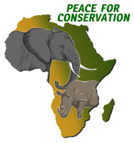 Peace for Conservation NGO Photographers Alliance