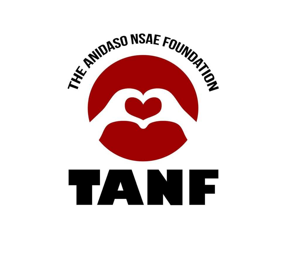 TANF Ghana NGO Photographers Alliance