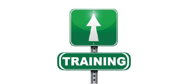 """Finalizare curs de formare profesionala """"Turism sustenabil-Managementul destinatiei"""" si """"Utilizarea manualelor de ecoturism pentru dezvoltarea si comercializarea ofertei"""" – Constanta (21-25 mai)"""