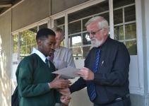 Best Private Schools in Pretoria
