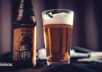 Breweries in South Africa