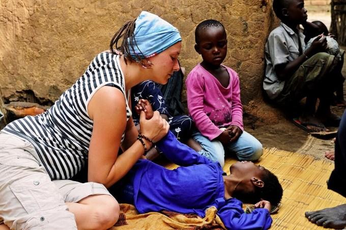 Best NGOs in Tanzania