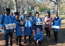 Best High Schools in Cape Town
