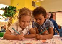Best Primary Schools in London