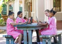 Best Private Schools in Cape Town