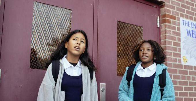 Cheapest Private & Government Boarding Schools in Gauteng