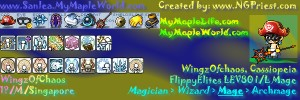 wingzofchaos
