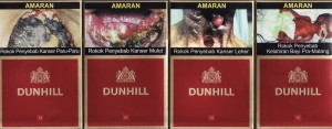 Dunhill 01