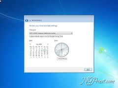 Windows 7 SS8