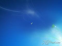Windows 7 SS