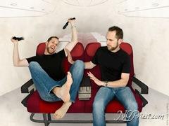 Seat etiquette 3