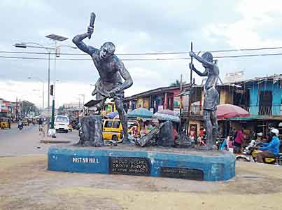 Image result for image of awka