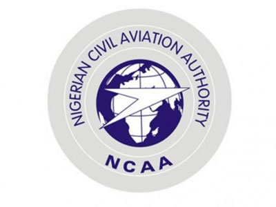 Image result for Nigerian Civil Aviation Authority (NCAA)