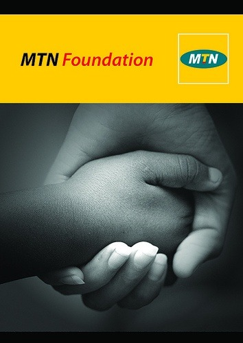 mtn foundation scholarship 2015