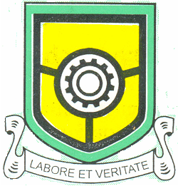 YABATECH Part-time Admission Lists