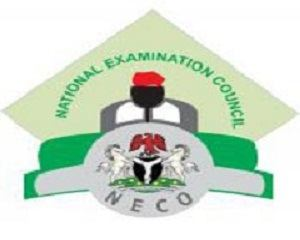 National Common Entrance Examination Timetable