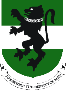 UNN New Postgraduate Students Registration