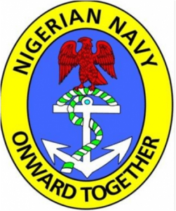 Nigerian Navy Recruitment Form 2017