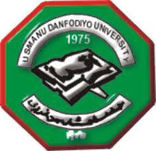 UDUSOK Postgraduate Admission Form