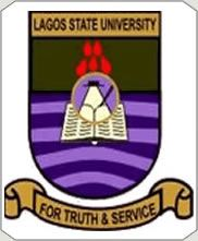 LASU Postgraduate Admission List