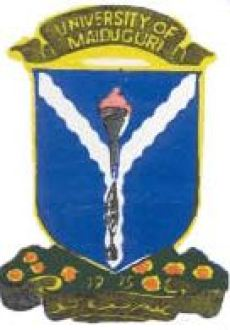 university-of-maiduguri-Unimaid