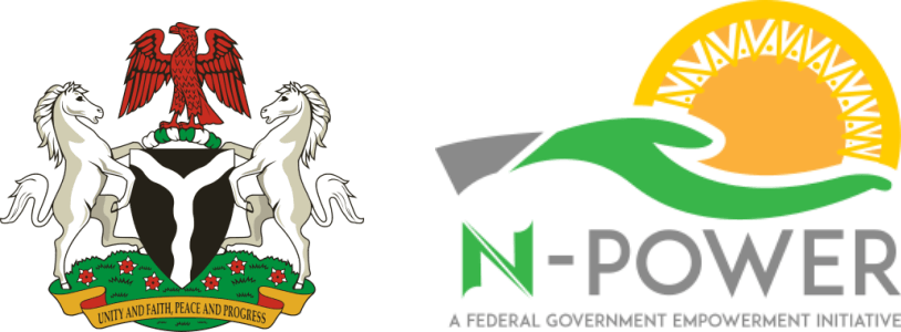 N-Power Programme: FG Starts Recruitment