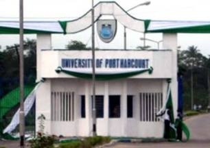 Image result for UNIPORT