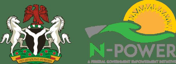 N-Power Extends Recruitment Closing Deadline