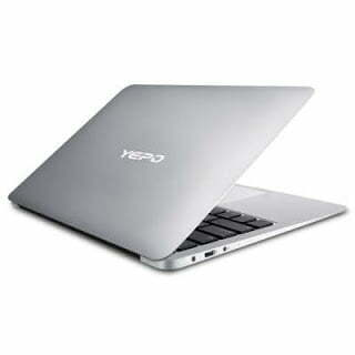 YEPO 737S Notebook Laptop Specs, Features and Price