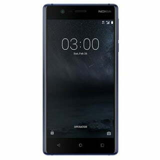 Nokia 2 on Jumia