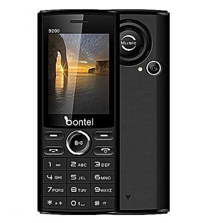 Bontel 9200