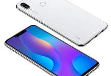 huawei nova 3i smartphone specifications, reviews and price in Nigeria