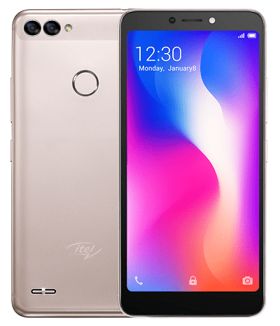 Itel S13 features specs and price
