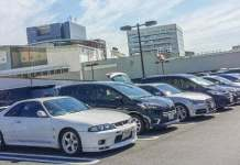 Car buying guide, what you need to know before buying a car in Nigeria