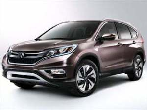 2016-honda-cr-v-frontside