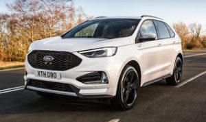 Ford-Edge-2018