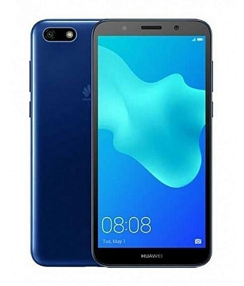 Huawei Y5 Lite full specification and curent price