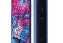 Lave Z81 phone specs and price in Nigeria, Kenya and Ghana