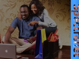 Spectranet data bundle plans and prices in Nigeria